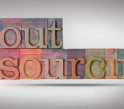 Outsource 1040   Rekaby & Associates LLC